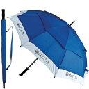 Beretta 雨傘 コンペティション 130cm 雨具 アンブレラ |