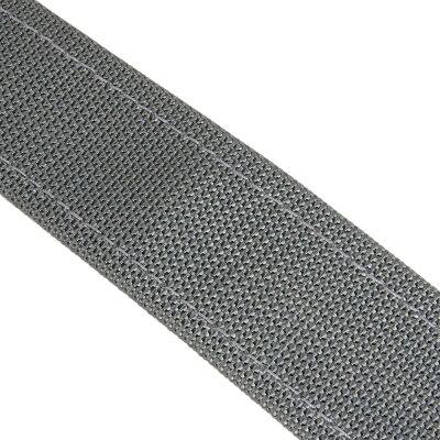 HighSpeedGearデューティーベルト31DBサイドリリースバックルLARGE[グレー/Mサイズ]ハイスピードギアHSGIナイロンベルトタクティカルベルトミリタリーベルトミリタリーグッズミリタリー用品サバゲー装備