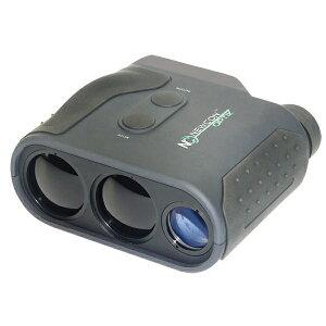 ニューコン・オプティック レーザー距離計 レーザーレンジ LRM1800S 距離計測用具