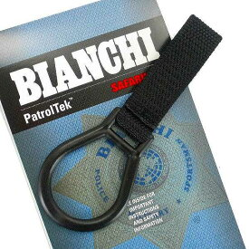 ビアンキ ライトホルスター 31307 パトロールテック リングタイプ |Bianchi サバゲー装備 ミリタリーグッズ サバイバルゲーム