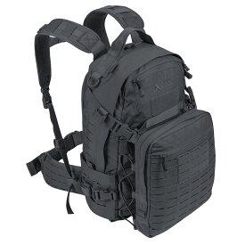 Direct Action バックパック 30L 実物 GHOST MK2 3day [ シャドーグレー ] ダイレクトアクション ゴースト マーク2 BP-GHST-CD5 背嚢 カバン かばん 鞄 ミリタリー ミリタリーグッズ サバゲー装備
