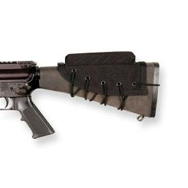 ブラックホーク チークパッド 90CP00BK ナイロン Blackhawk BHI ライフル弾ケース ライフル弾ホルダー ライフルカートリッジケース