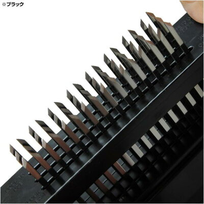 肉筋切り器ミートテンダライザーXL48刃