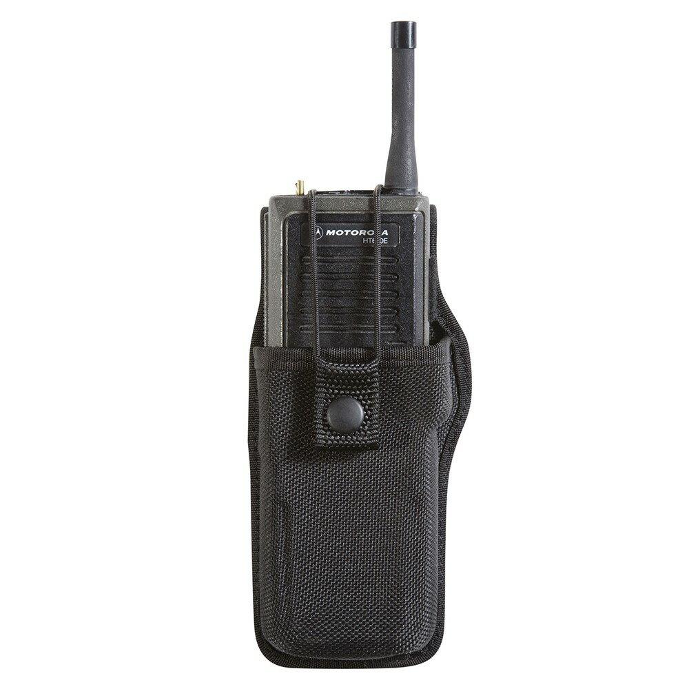 BIANCHI ラジオポーチ AccuMold ユニバーサル スリムライン ビアンキ アキュモールド 7324 ラジオケース 携帯ケース ミリタリーグッズ ミリタリー用品 サバゲー装備