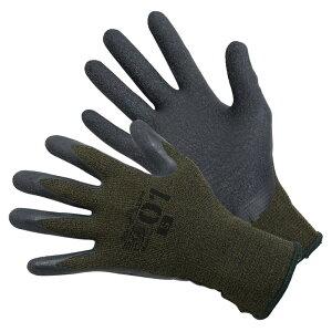 SHOWA 自衛隊採用グローブ 護 MAMORI 01 グリップ [ Lサイズ ] ショーワグローブ 自衛隊モデル ミリタリーグローブ 手袋 ワークグローブ レザーグローブ 革手袋 軍用手袋