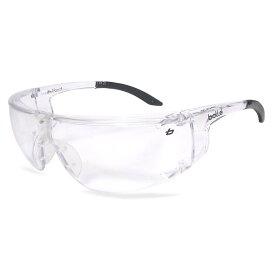 Bolle サングラス CURVE アジアン 1653801A ボレー メンズ アイウェア 紫外線カット UVカット 保護眼鏡 保護メガネ 曇り止め