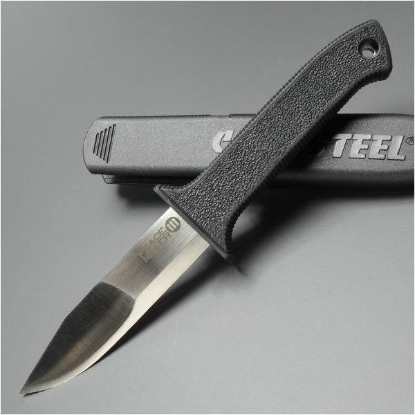 COLD STEEL アウトドアナイフ 20PBS ピースメーカー3 ColdSteel 登山 魚釣り フィッシングナイフ キャンプナイフ ハンティングナイフ 狩猟 サバイバルナイフ シースナイフ