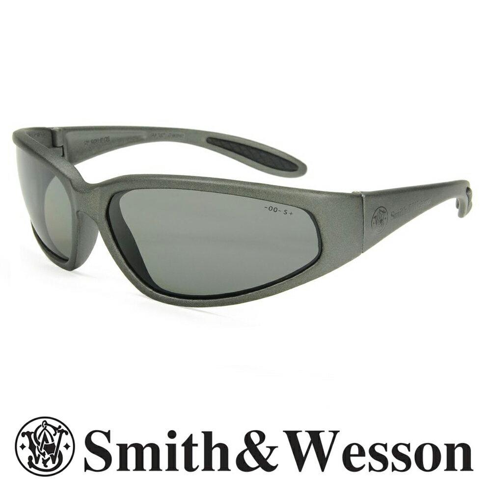 スミス&ウエッソン 偏光サングラス ビューマスター ブラック S&W | スミス&ウェッソン メンズ スポーツ 紫外線カット UVカット グラサン 運転 ドライブ バイク ツーリング 曇り止め フィッシング 釣り