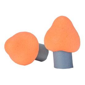 HOWARD LEIGHT 耳せん 交換パッド QB2用 NRR25 | 耳栓 みみ栓 みみせん