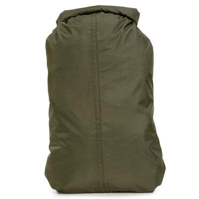 プロフォース防水バッグドライサック