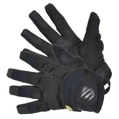 ブラックホークINSITINCTフルグローブ手袋