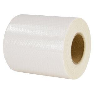 古藤工業 gbkガムテープ 50mm×5m [ ホワイト ] カモフラテープ 迷彩テープ カモフォーム カモテープ 保護ラップ gbkテープ 古橋工業 ガムテバック カモフラージュテープ 迷彩ラップ カモラップ