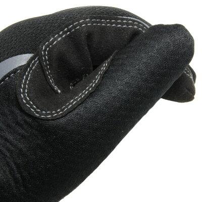メカニックスウェアH15-05ユーティリティーグローブトレックドライ素材[Mサイズ]タクティカルグローブ作業用グローブmechanixwearALLPURPOSE