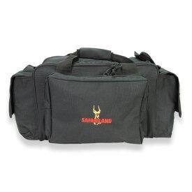 Safariland シューターレンジバッグ 4555-4 ボストンバック 旅行カバン 旅行かばん 手提げカバン ミリタリーバッグ 手さげバッグ 手提げバッグ