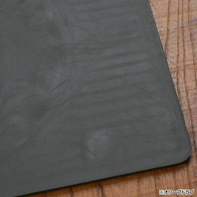 HOGUEメンテナンスマットラバー製[ブラック]ホーグラバーマットメンテナンス用品
