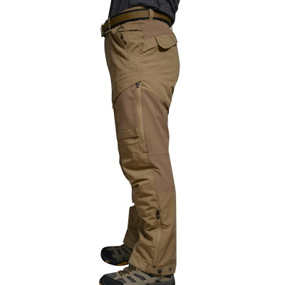 TRU-SPECカーゴパンツ24-7シリーズXpeditionメンズ[コヨーテ/32×30]TRUSPECトゥルースペックATLANCOTDUアトランコミリタリーパンツメンズボトムXpedition24-7