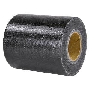 古藤工業 gbkガムテープ 50mm×5m [ ブラック ] カモフラテープ 迷彩テープ カモフォーム カモテープ 保護ラップ gbkテープ 古橋工業 ガムテバック カモフラージュテープ 迷彩ラップ カモラップ