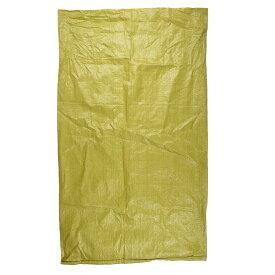 土のう袋 ミリタリーカラー PP製 口紐なし 土嚢 [ オリーブドラブ / 大 ] ガラ袋 がら袋 どのう サンドバック 土嚢袋 どのう袋 ドンゴロス 南京袋 土塁