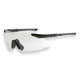ESS サングラス ICE 3 EYESHIELD [ クリア ] イーエスエス アイス 3.0 3LS 2LS ONE military 本物 シューティンググラス 射撃用サングラス 射撃用メガネ 保護メガネ セーフティーグラス セーフティグラス 保護眼鏡 保護めがね 安全メガネ 作業用メガネ