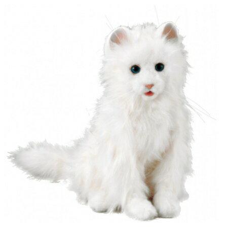 【在庫あります】セガトイズ 癒し 猫 ぬいぐるみ 夢ねこプレミアム【総販売元店】