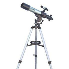 【欠品中・入荷未定】ミザール(MIZAR) 便利なオールインワンタイプの天体望遠鏡70mm 25〜250倍 TL-750【お取り寄せ】