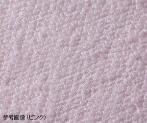 スリム防水シーツ(パイル生地)ピンク 700×1450mm NL-P 4589638296246