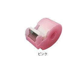 サージカルテープカッター025ピンク 4571492830223