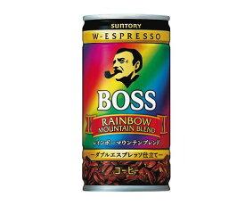 BOSS FBWRCレインボーマウンテン 4901777235304