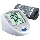 日本精密機器(NISSEI)上腕式デジタル血圧計 DS-N10