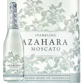 ディーキン アザーラ スパークリング モスカート750ml(オーストラリアワイン)