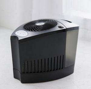 VORNADO ボルネード(ボルナド) 気化式加湿器 Evap3-JP 6〜39畳