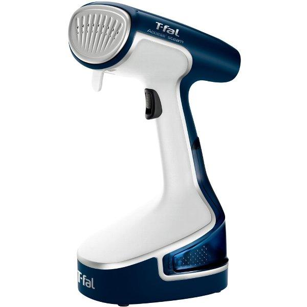 ティファール 衣類スチーマー アクセススチーム T-fal DR8085J0