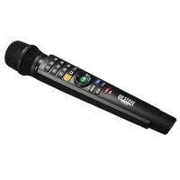 オン・ステージパーソナルカラオケ増設用ワイヤレスペアマイクPK-XD202