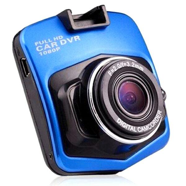 吸盤式ドライブレコーダー【送料無料】 スタンダード 車載カメラ 小型ボディ ドライブレコーダー 車 カー用品