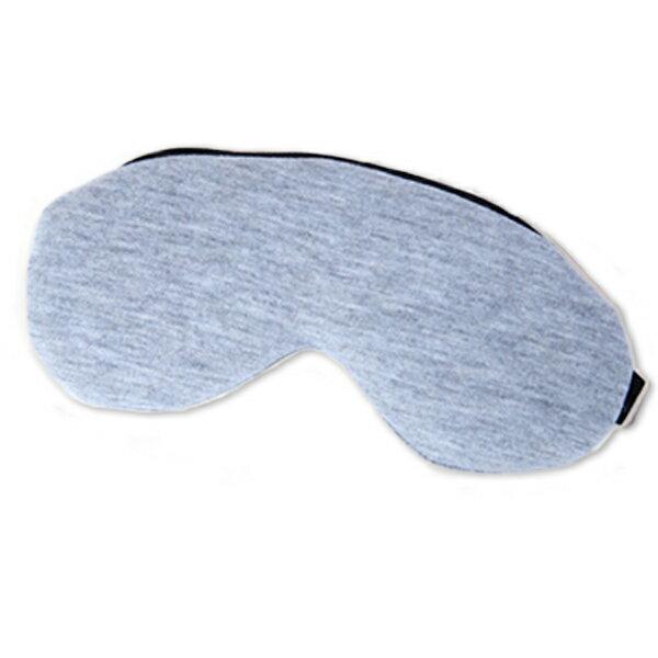 【送料無料】ホットアイマスク マスク ≪温度&タイマー調節機能付き≫安眠 繰り返し 疲れ目 目もと 目元 旅行 昼寝 温 健康グッズ ドライアイ ギフト USB アイウォーマー 美容 リラックス