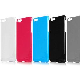 iPhone6sPlus/iPhone6 Plus 格安ケース ahha Hard Shell ハードシェル Case POZO ahha アハ iphone6sPlus ハードケース スマホケース カバー アイフォン6プラスケース アイホン6sプラスケース アイフォン6sプラスケース iphone6sプラス ケース あす楽対応 送料無料