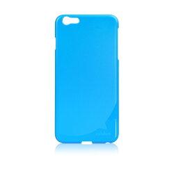 【iPhone6PLUS5.5インチ】<ahha>HardShell(ハードシェル)CasePOZO【iPhone6ahhaアハiphone6plusハードケースiphone6PLUSiphoneiphone6用ケーススマホケースカバースマートフォンスマホカバースマホ最新】(あす楽対応)