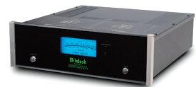 McIntosh マッキントッシュ モノラルパワーアンプ MC301 ペア 新品