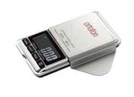 おすすめ ortofon オルトフォン デジタル針圧計 DS-3 新品