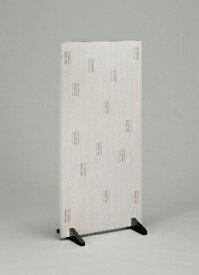【在庫あり:平日13時までのご注文であす楽対応】YAMAHA ヤマハ 調音パネル ACP-2 WH (ホワイト) 1枚 新品
