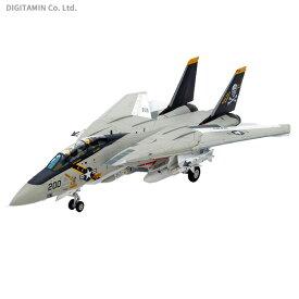 タミヤ 61114 1/48 傑作機シリーズ 114 グラマン F-14A トムキャット プラモデル ※完全新金型(ZS17639)
