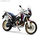 送料無料◆タミヤ 1/6 Honda CRF1000L アフリカツイン プラモデル 16042 【6月予約】