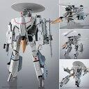 HI-METAL R VE-1 エリントシーカー 超時空要塞マクロス バンダイ 【1月予約】
