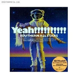 海のYeah!! / サザンオールスターズ (CD)◆ネコポス送料無料(ZB54542)
