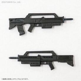 送料無料◆1/12 スターシップ・トゥルーパーズ MORITA MK.I Carbine Kit プラモデル(ZG59668)