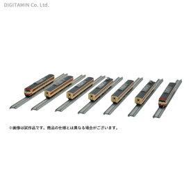送料無料◆98691 TOMIX トミックス JR 185 200系特急電車 (国鉄特急色) セット (7両) Nゲージ 鉄道模型 【3月予約】