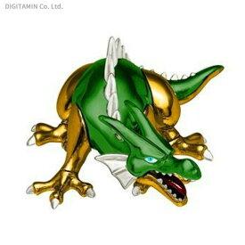 スクウェア・エニックス メタリックモンスターズ ギャラリー ドラゴンクエスト ドラゴン (ZF73049)