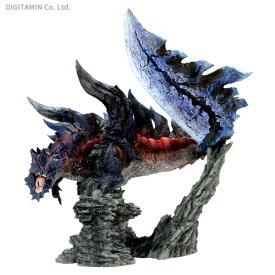 カプコン フィギュアビルダー クリエイターズモデル 斬竜 ディノバルド 復刻版 (ZF73354)