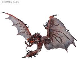 バンダイスピリッツ S.H.MonsterArts リオレウス 【10月予約】