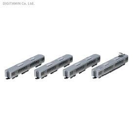 98392 TOMIX トミックス JR 223-2000系 近郊電車 増結セット (4両) Nゲージ 鉄道模型 【12月予約】